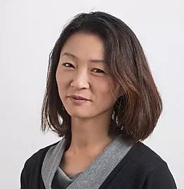 Naomi Nakashima