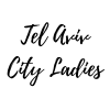 Tel Aviv City Ladies