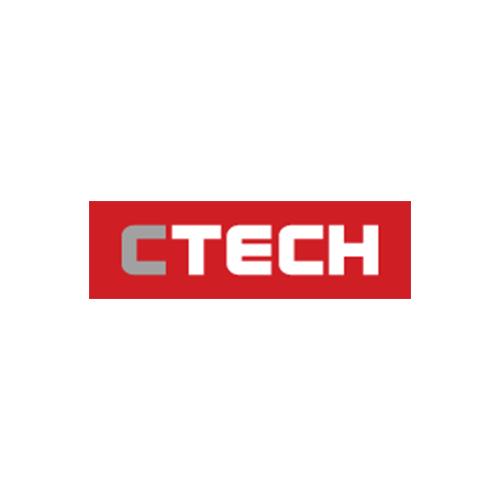 CTech