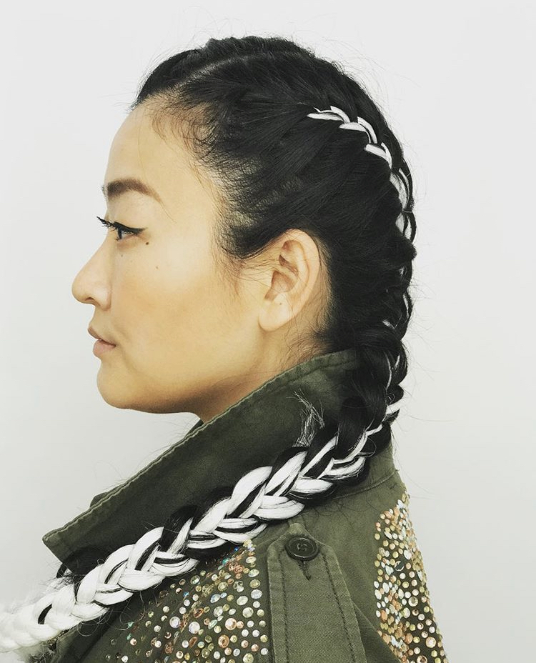Shiori Ichikawa