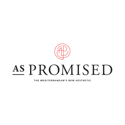 AsPromised