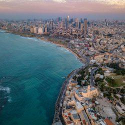 イスラエルを訪れるべき5つの理由