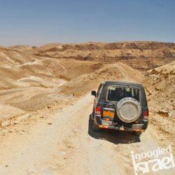 イスラエルを観光する前に知っておきたい5つのこと