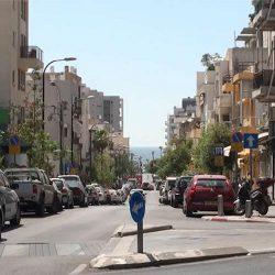 ソウ マツザワのイスラエルにいつカエル | VOL.04