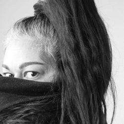 匿名で作品を発表。<br>日本を愛するイスラエル人アーティスト