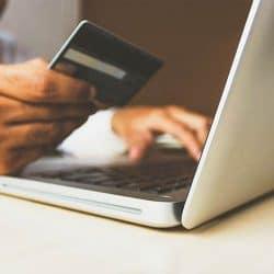イスラエル発「Riskified」と日本の「ギャプライズ」がオンライン決済における不正防止に関するパートナーシップを発表