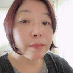 Nobuko Tanaka