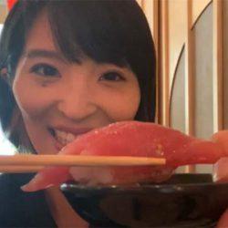 イスラエル・テルアビブにある日本料理店「MEN TENTEN」を日本人アナウンサーがレポート!