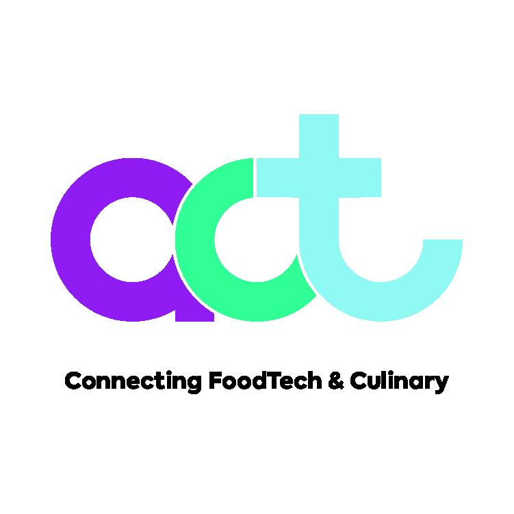 The ACT Hub