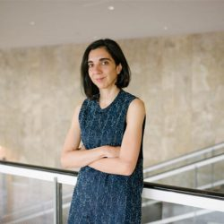 Curator explores new perspectives through art, design, and Pecha Kucha talks