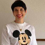 日本伝統工芸に魅了されたイスラエル人デザイナーが手掛けるラグジュアリージュエリーブランド「Mirit Weinstock」
