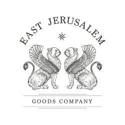 east-jerusalem-goods