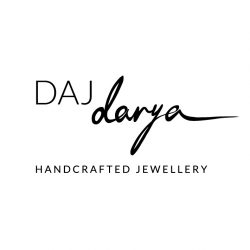 DAJDarya-logo