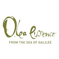 olea-essence