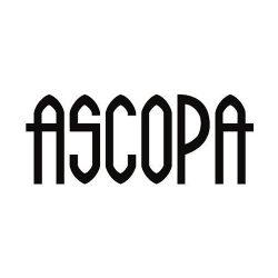 ascopa