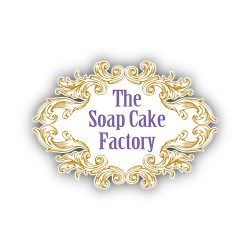the-soap-cake-factory