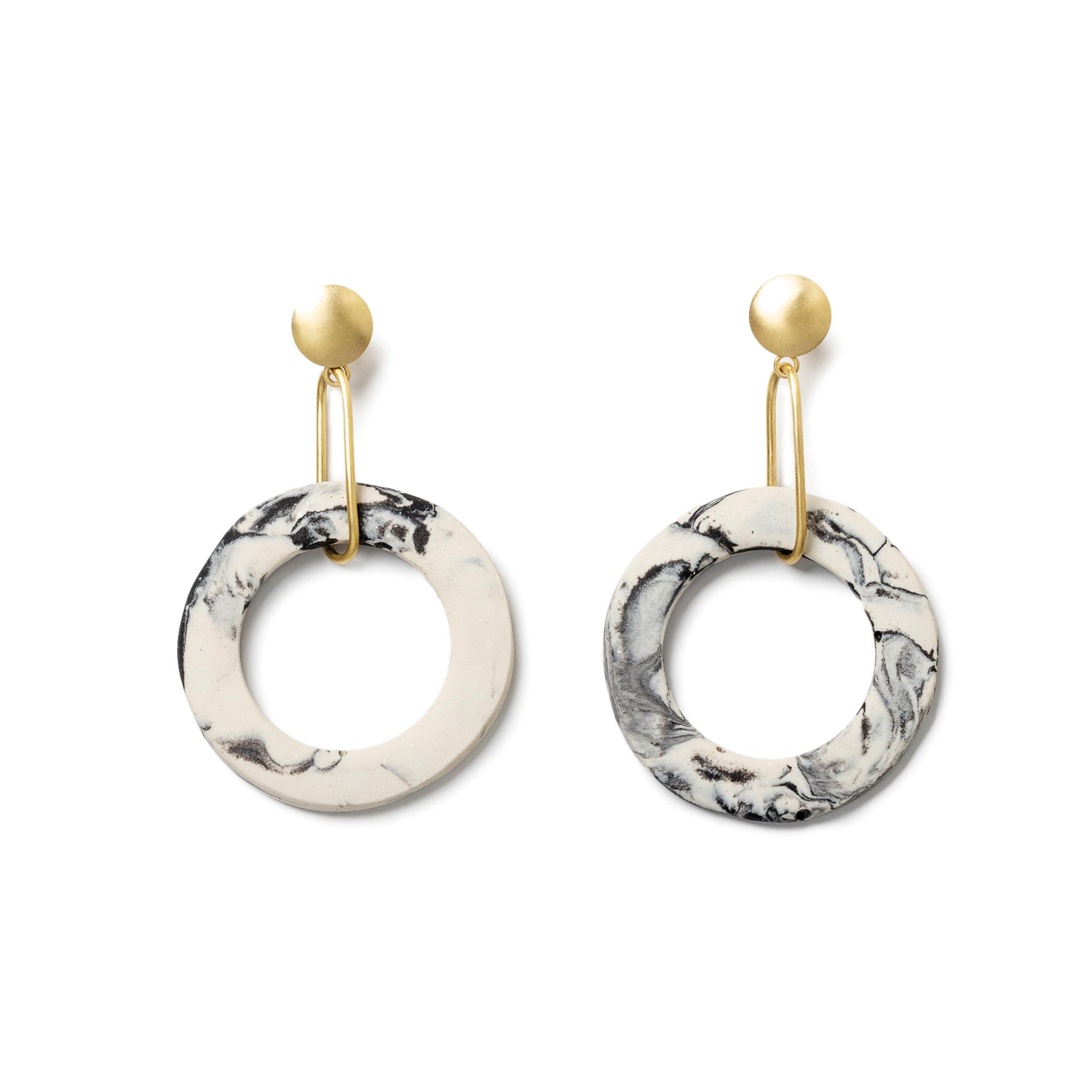 gilyilan-shani-earring