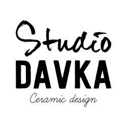 studio-davka