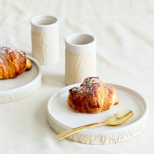 studiodavka-stoneware-dessert-plate