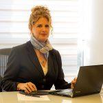 起業家の能力を見抜く日本で働くイスラエル人女性起業家