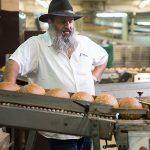 エンジェルベーカリーはいかにしてイスラエル最大の製パン業者になり、そして世界の話題をさらったのか