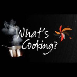 2/18新しいフードテックスタートアップを紹介するウェビナー「What's Cooking」開催