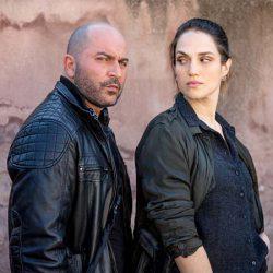 Netflixで視聴できるおすすめイスラエル関連映画・シリーズ