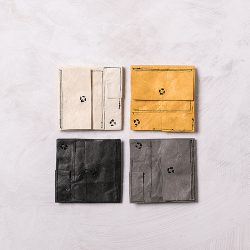 折り紙財布