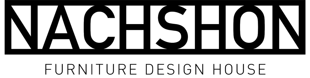 Nachshonスタジオのロゴ