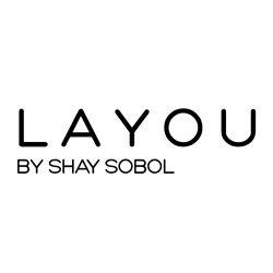 layou