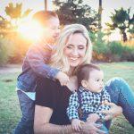 こうしてイスラエルの「母の日」は「家族の日」になった