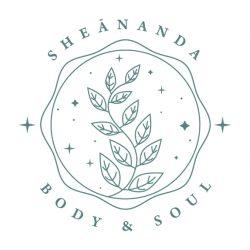 sheananda