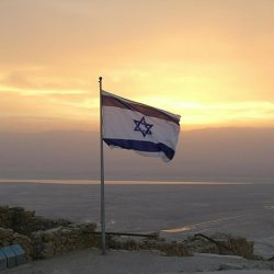 国を挙げて盛大に祝う!イスラエルの独立記念日の祝い方