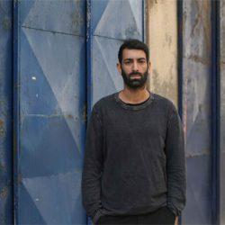 イスラエルショートフィルム「White Eye」がアカデミー賞のベストアクションショートフィルム部門にノミネート