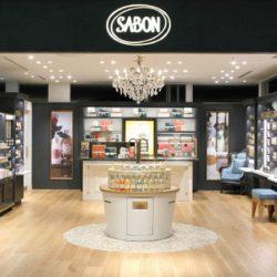 バーチャルでSABON(サボン)の世界観が楽しめる常設バーチャルショップ「SABON VIRTUAL STORE」がオープン!