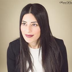 15歳で日本を訪れたことが人生の転機となり、中東と日本のビジネスにおけるギャップを埋めるイスラエル人女性起業家