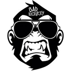 Bad Monkey スタイル: それは、社会の基準から自由になろうとするムーブメント