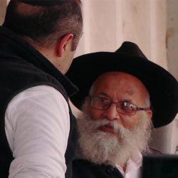 ソウ マツザワのイスラエルにいつカエル | VOL.07