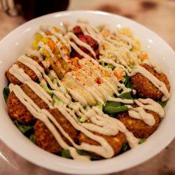 本格イスラエル料理が日本でも楽しめる!東京のイスラエル料理レストランを紹介