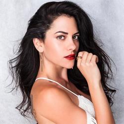 世界で活躍する美人大国イスラエルの女優5選