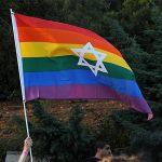 イスラエルはどのようにしてLGBTQ先進国となったのか