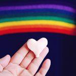 プライド月間に50以上のLGBTQ関連イベントが開催!LGBTQ先進国イスラエル