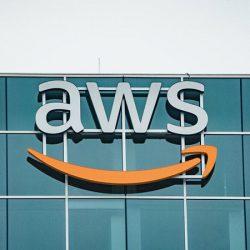 AWSがデータセンターをイスラエルに開設