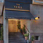 観光に最適な立地!イスラエル・テルアビブのラグジュアリーホテル「The Vera」