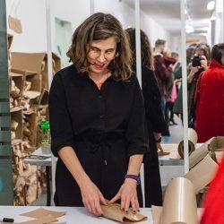 誰かのガラクタは誰かの宝物。イスラエル人アーティスト、ダフナ・タルモンによる「ギフトプロジェクト」