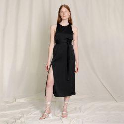カミーユドレス