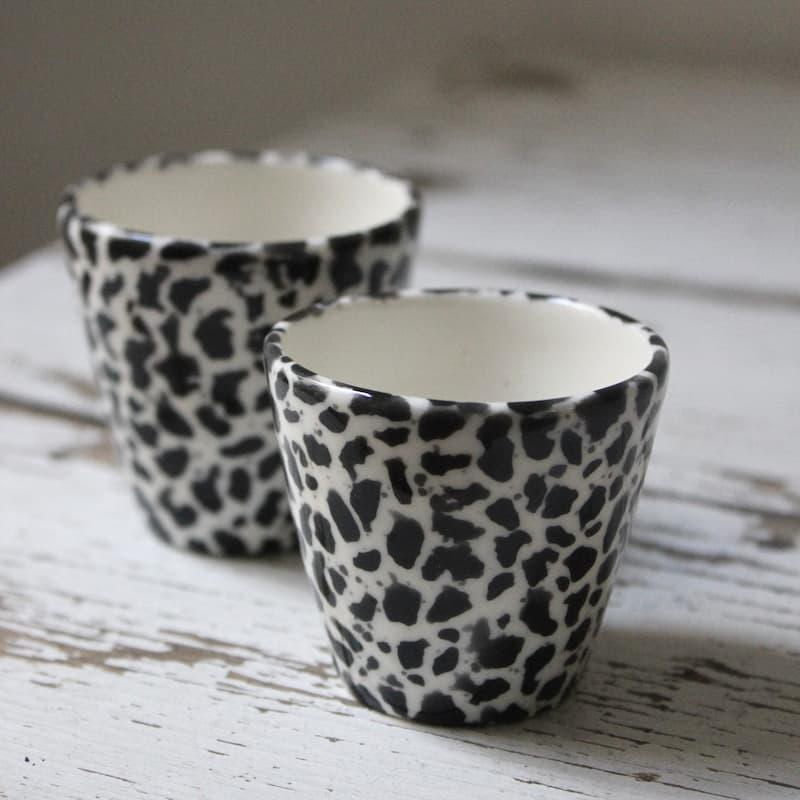 espresso-cups-set