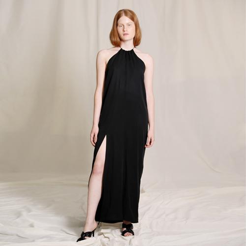 karen-dress-black