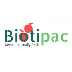 持続可能な食を保護するBiotipac社が20万ドルの投資を獲得