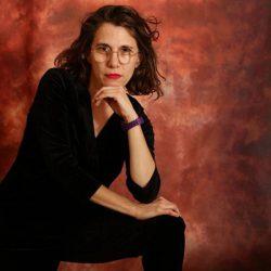 アートを通じて消費主義への批評に挑む。イスラエル人写真家兼アーティスト、ダフナ・タルモン